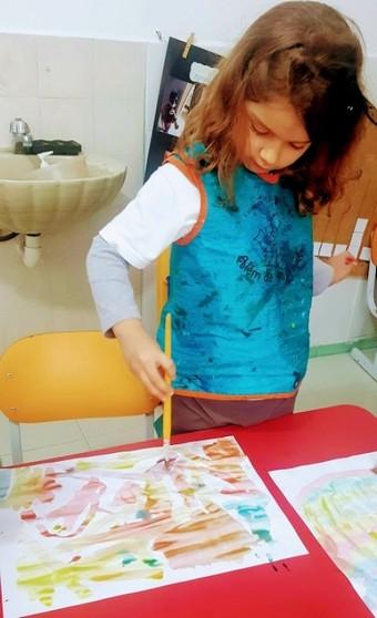Colégio de Educação Infantil Matrículas Vila Invernada - Escola de Educação Infantil Particular