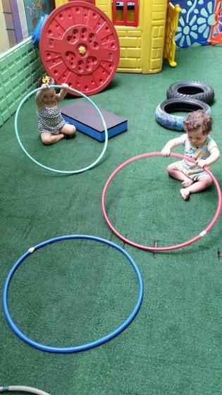 Creche Infantil Particular para Bebê Matrículas Vila Oratório - Creche Infantil Particular