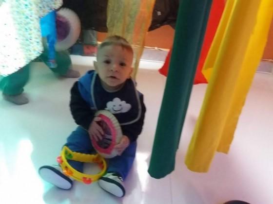 Creches Infantis para Bebê Chácara Santo Antônio - Creche Infantil Meio Período