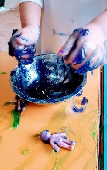 Educação Infantil Pré Escolas Vila Invernada - Escola de Educação Infantil Particular