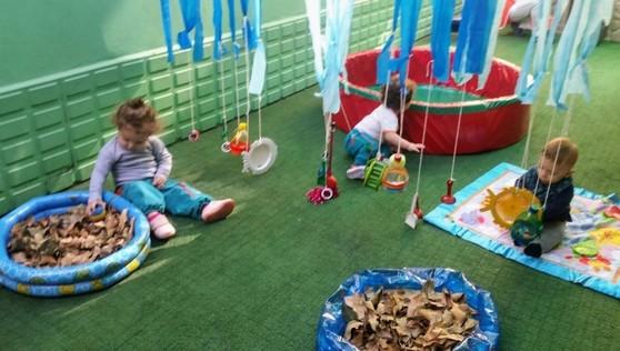 Inscrição para Creche para Bebê de um Ano Chácara Santo Antônio - Creche Bebê 6 Meses