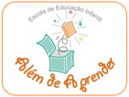 maternal e berçário - E.E.I Além de Aprender