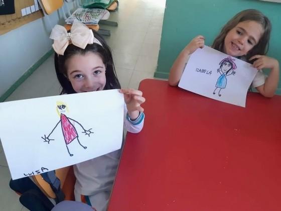 Maternal e Pré Escola Onde Tem Vila Lúcia Elvira - Maternal 2