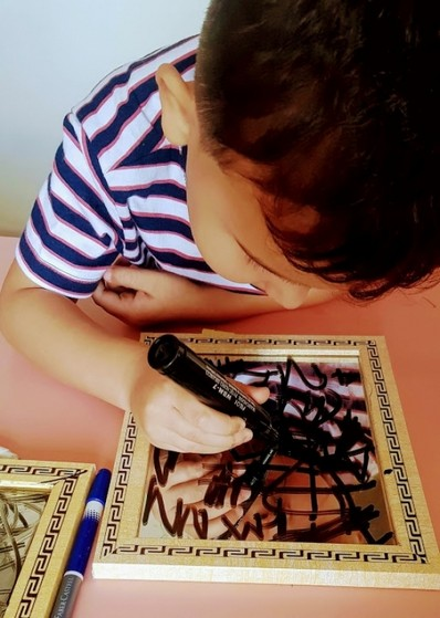 Onde Tem Colégio de Educação Infantil Vila Formosa - Escola de Educação Infantil Particular