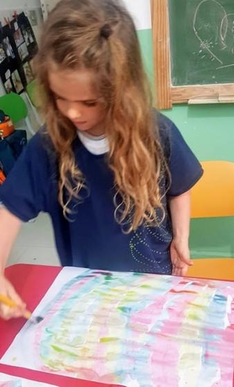 Onde Tem Educação Infantil Escola Capão do Embira - Escola de Educação Infantil Particular