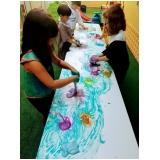 educação infantil escolas Belenzinho