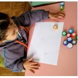 escolas infantis Vila Invernada