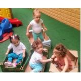 inscrição para creche para bebê de 1 ano Parque Cruzeiro do Sul