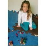 maternais e pré escola Vila Canero