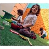matrícula para escola infantil pré escola Cidade Mãe do Céu