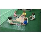 onde encontro creche infantil até 3 anos Vila Mafra