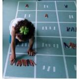 onde encontro escola educação infantil Vila Parque São Jorge