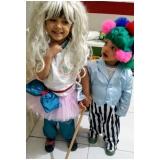 pré-escola e jardim de infância onde encontro Vila Gomes Cardim